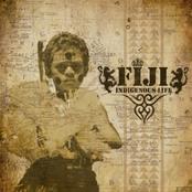 Fiji: Indigenous Life