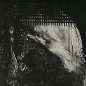 Kerker [Demo]