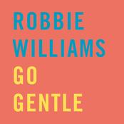Go Gentle