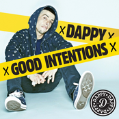Good Intentions (Remixes) - EP