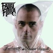 Tradimento Platinum Edition
