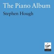 Stephen Hough: The Piano Album