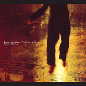 Patrick Watson: Just Another Ordinary Day