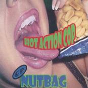 Nutbag