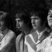 The Who 68ca18cde9af4ca197cd52899b638b3a