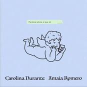 Perdona (Ahora Sí Que Sí) [feat. Amaia Romero] - Single