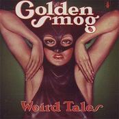 Golden Smog: Weird Tales