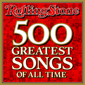 The Chantels: The Rolling Stone Magazines 500 Greatest Songs Of All Time