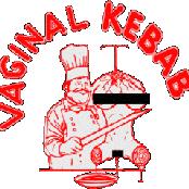 vaginal kebab