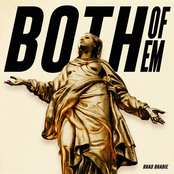 Both of Em - Single
