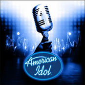 American Idol '08