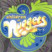 Children of Nuggets - Original Artyfacts from the Second Psychedelic Era 1976-1996