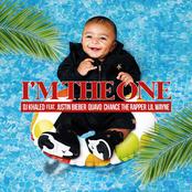 DJ Khaled: I'm the One