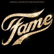 Fame (Original Motion Picture Soundtrack)