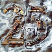 El Tri: 25 Años