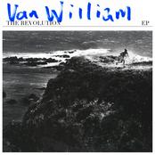 Van William: The Revolution EP