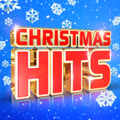 Darlene Love: Christmas Hits