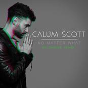No Matter What (GOLDHOUSE Remix)