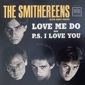Love Me Do / P.S. I Love You