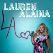 Lauren Alaina - EP