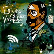 Enigma Dubz: Variationz