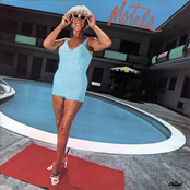The Motels: The Motels