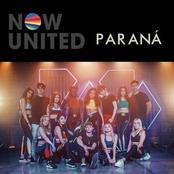 Paraná - Single