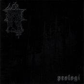 Prologi (EP)