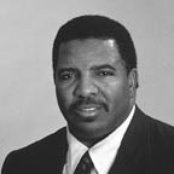 the dennis green experience
