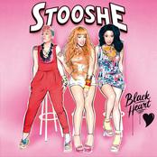 Black Heart (Remixes) - EP