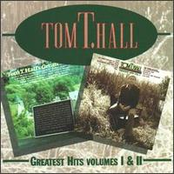 Greatest Hits -- Volumes 1 & 2