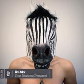 That Rhythm (Remixes)