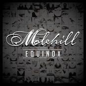 Molehill: Equinox