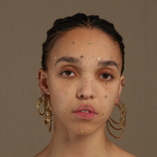 FKA Twigs: Cellophane
