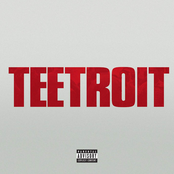 Teetroit (Inspired by Detroit the movie) - Single