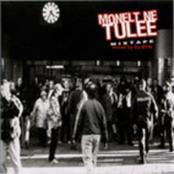 Monelt Ne Tulee Mixtape