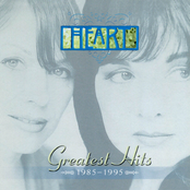 Greatest Hits: 1985-1995
