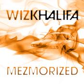 Mezmorized