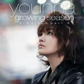 3집 Part. B - Growing Season