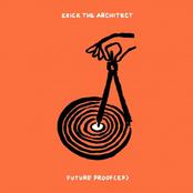 Future Proof - EP