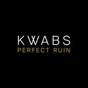 Kwabs - Perfect Ruin