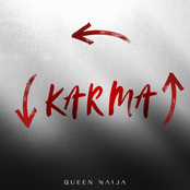 Queen Naija: Karma