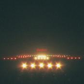 Dasher (feat. Lydia Night) - Single