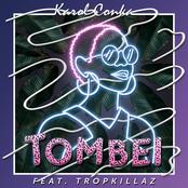 Tombei - Single