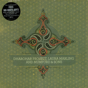 Dharohar Project EP