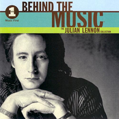 Behind the Music: The Julian Lennon Collection