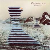 Renaissance: Prologue