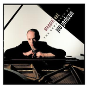Steppin' Out: The Very Best Of Joe Jackson