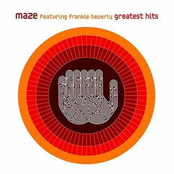 Maze And Frankie Beverly: Greatest Hits