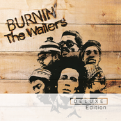 The Wailers: Burnin' (Deluxe Edition)